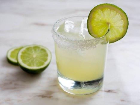 20150323-cocktails-vicky-wasik-margarita-thumb-1500xauto-421493