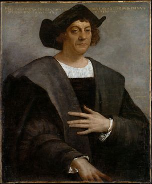 495px-portrait_of_a_man_said_to_be_christopher_columbus
