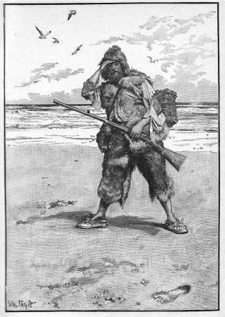 crusoe_2_by_paget