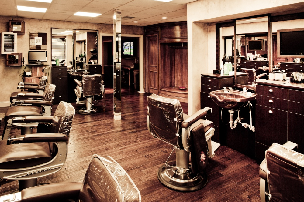 franks20barber20shop-3
