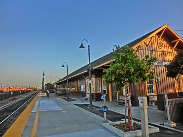 santa_clara_ca_depot-_california_railway_station_built_1863