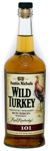 wildturkeybottle_no1