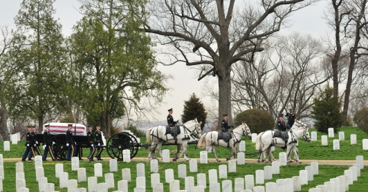 sma_dunway_burial_at_arlington_national_cemetery_2008